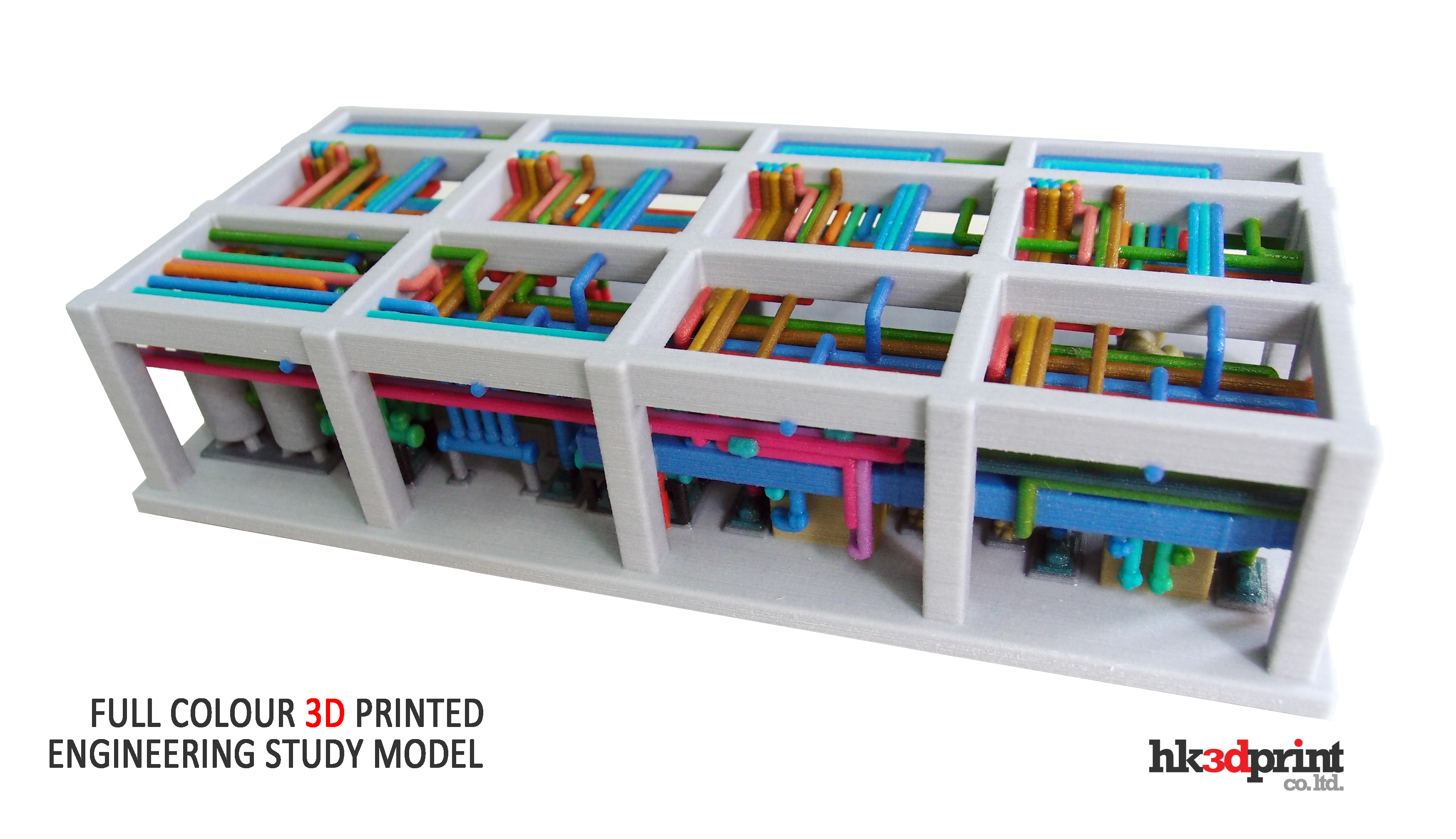 product and process evaluation of huxley 3d printer An ordbot quantum 3d printer  (1986) digital press (1993) v t e additive manufacturing or 3d printing[1] is a process of making a three-dimensional solid object of .